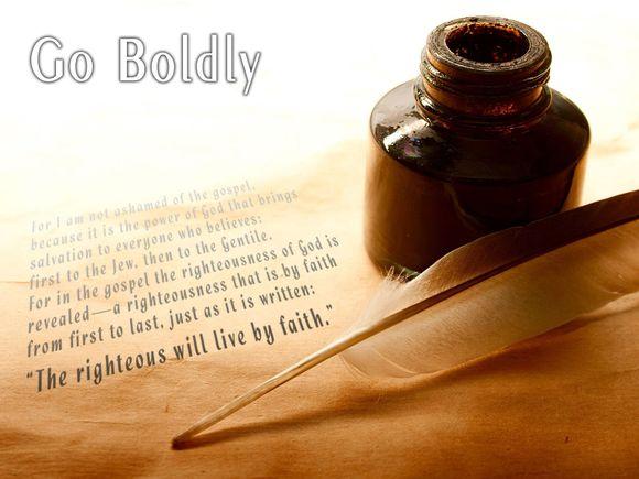 Go-Boldly-Title.jpg