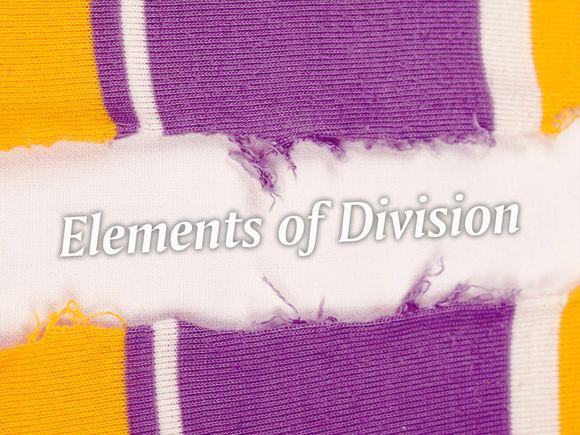 elements-division-reading.jpg