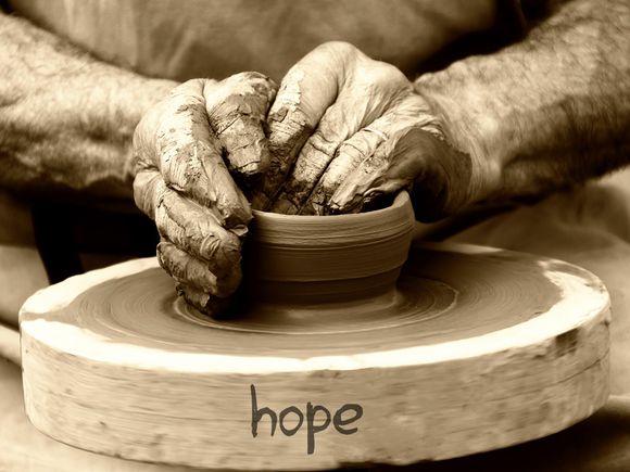hope-reading.jpg