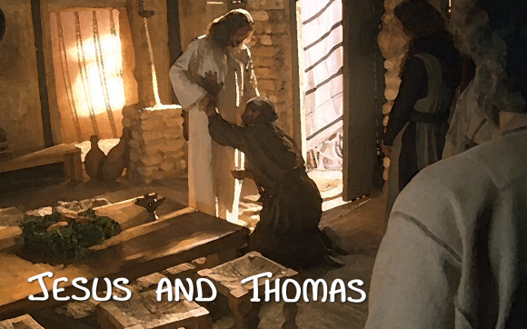 Jesus-Thomas-Reading.jpg