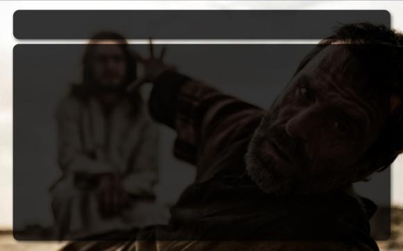 Jesus-Paul-Worship.jpg