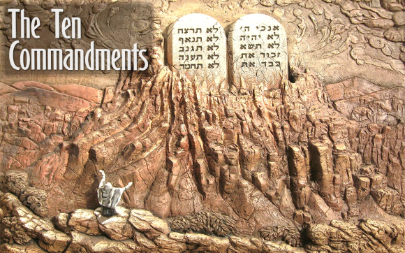 Ten-Commandments-Part-Three-Reading.jpg