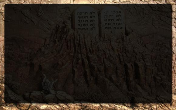 Ten-Commandments-Part-Three-Reading.jpg