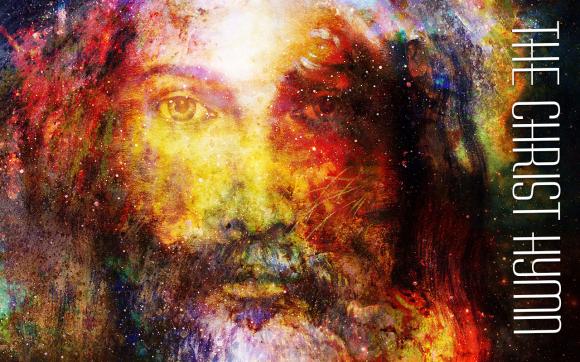 Christ-Hymn-Worship.jpg
