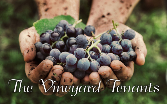 Vineyard-Tenants-Reading.jpg