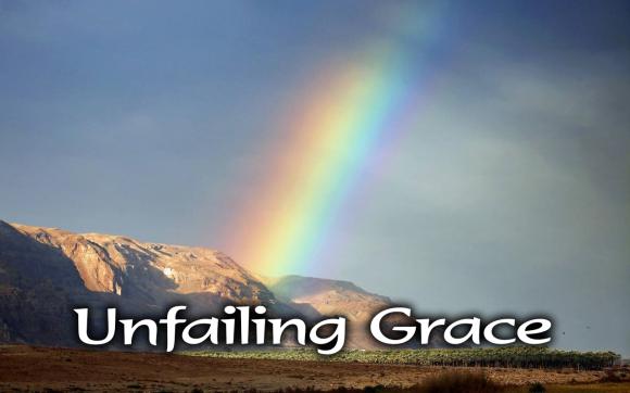 Unfailing-Grace-Worship.jpg