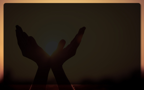 God-Light-Worship.jpg