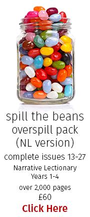 Overspill-NL-Pack-Web-Sidebar