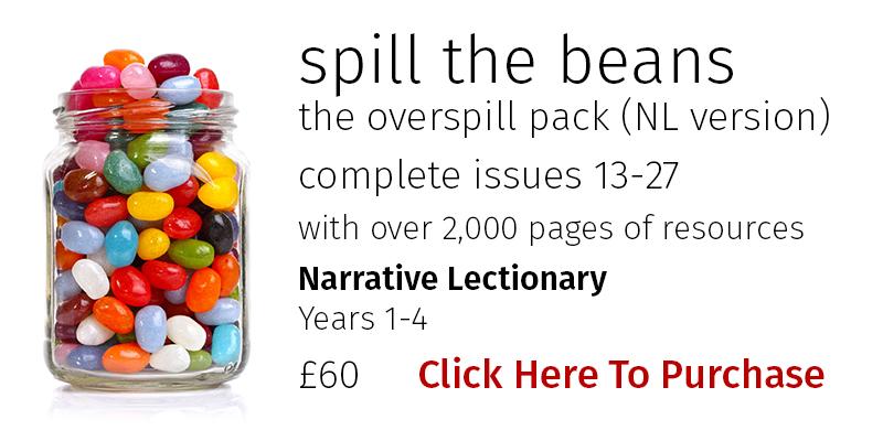 Overspill-NL-Pack-Web-800