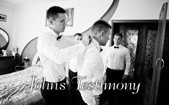 Johns-Testimony-Worship.jpg