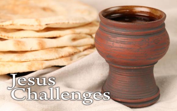 Jesus-Challenges-Worship.jpg