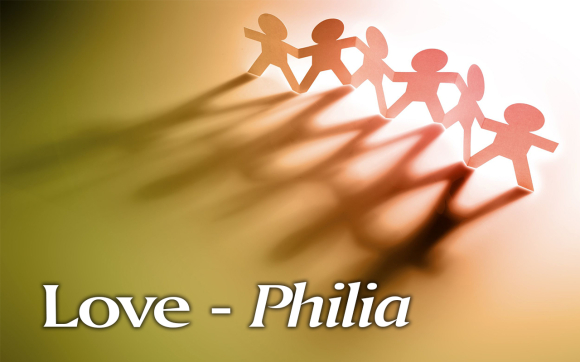 Love-Philia-Worship.jpg