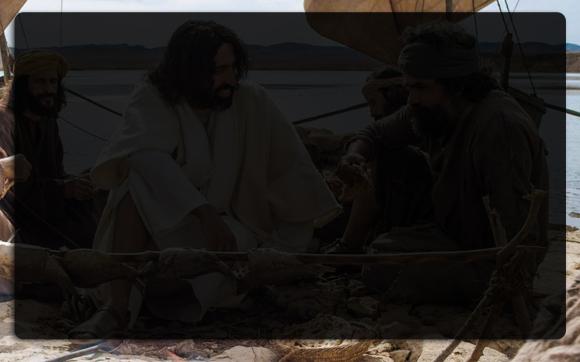 Peter-John-Worship.jpg