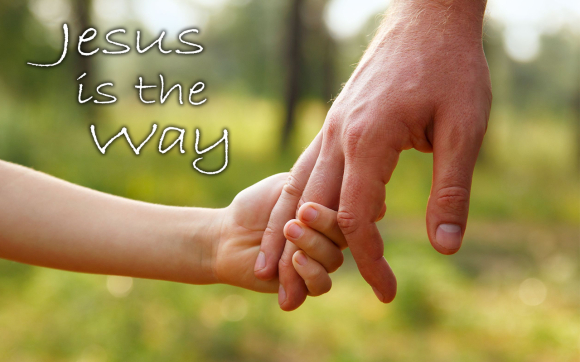 Jesus-Is-The-Way-Worship.jpg