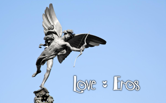 Love-Eros-Worship.jpg