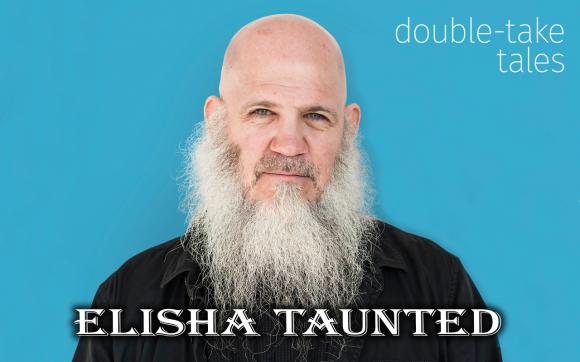 Elisha-Taunted-Worship.jpg