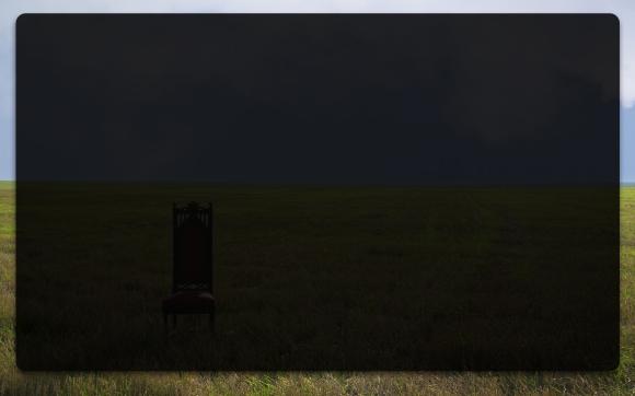 Throne-God-Worship.jpg