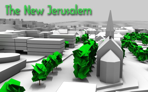 The-New-Jerusalem-Worship.jpg