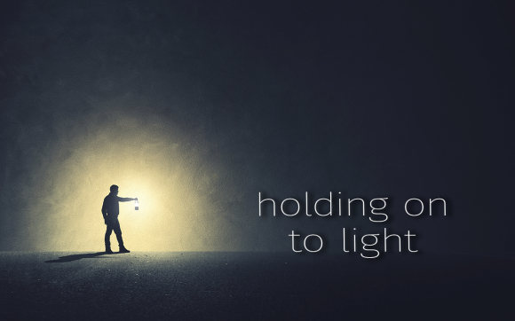 Holding-On-Light-Worship.jpg