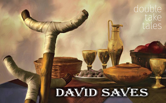 David-Saves-Title.jpg