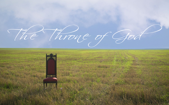 Throne-God-Worship.jpg