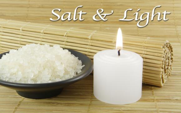Salt-Light-Worship.jpg