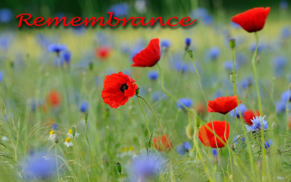 Remembrance-Worship.jpg