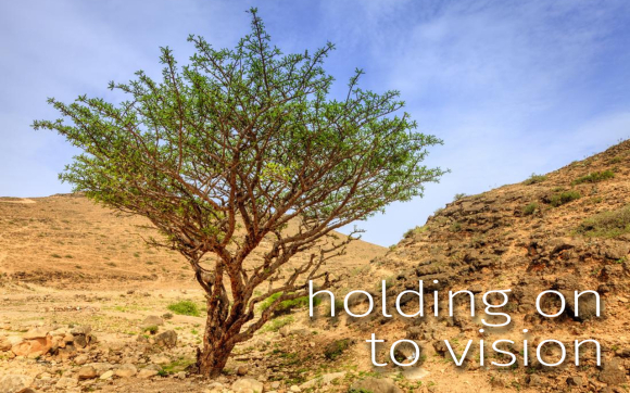 Holding-On-Vision-Worship.jpg