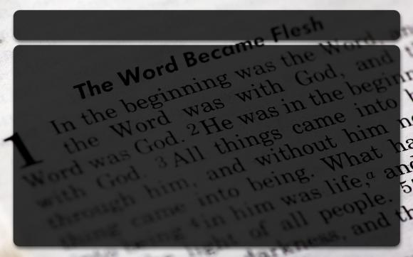 Word-Life-Worship.jpg