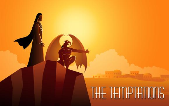 Temptations-Reading.jpg
