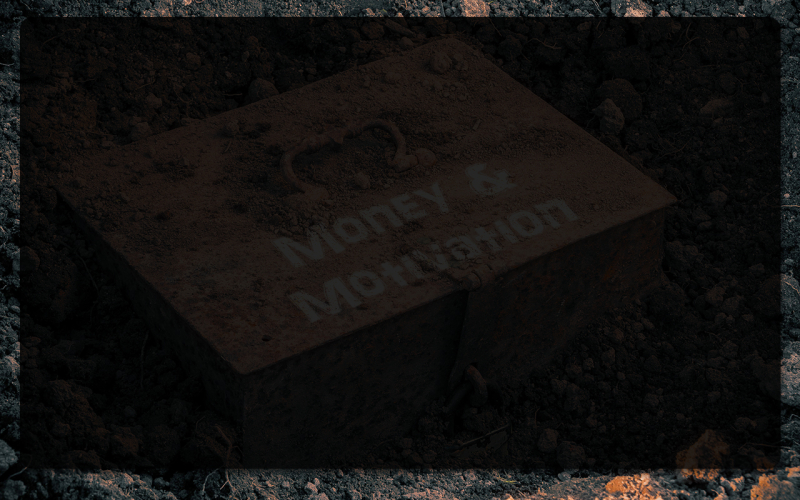 Money-Motivation-Title