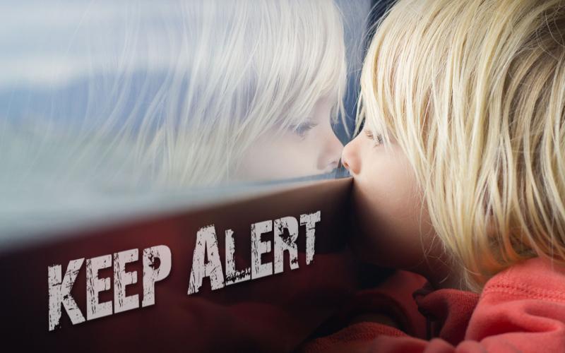 Keep-Alert-Title