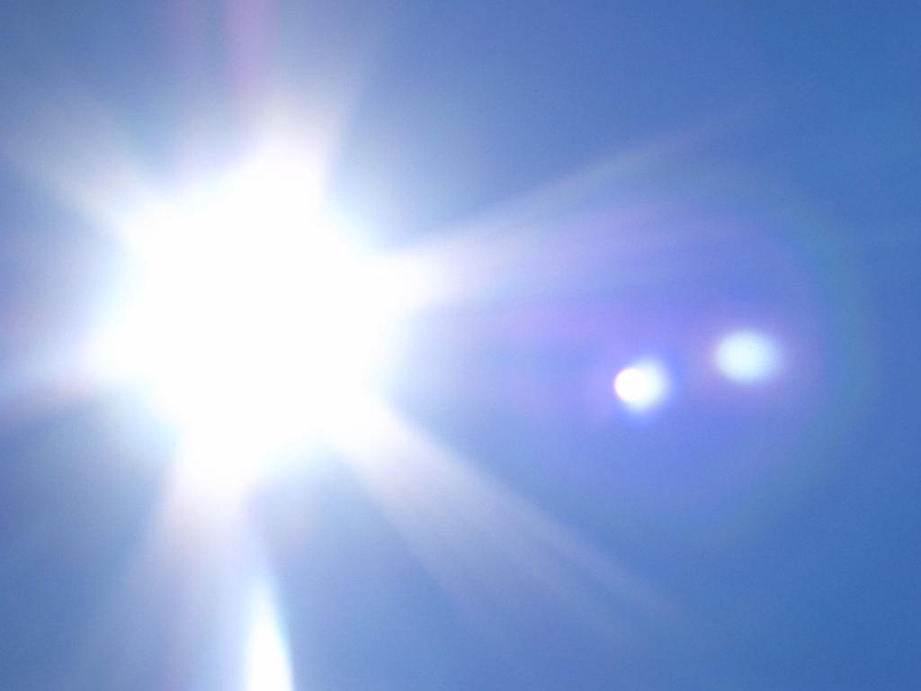 transfiguration sunday powerpoint light backgrounds dazzling february bright typepad theme blank